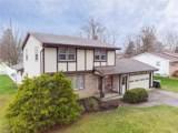 111 Maplewood Drive - Photo 24