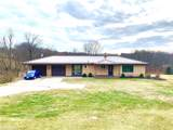 1266 County Road 22A - Photo 4