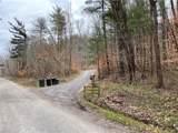 85545 Beagle Club Road - Photo 24