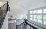 Lot 857 Orchid Hill Drive - Photo 14