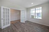 Lot 857 Orchid Hill Drive - Photo 16
