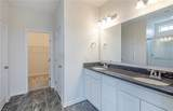 Lot 857 Orchid Hill Drive - Photo 19