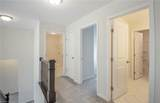 Lot 857 Orchid Hill Drive - Photo 22