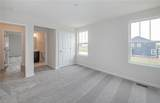 Lot 857 Orchid Hill Drive - Photo 23