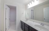 Lot 857 Orchid Hill Drive - Photo 27