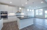Lot 857 Orchid Hill Drive - Photo 4