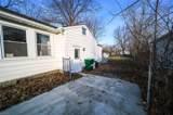33937 Iris Lane - Photo 5