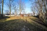 33937 Iris Lane - Photo 7