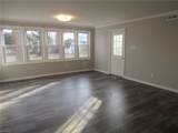 4059 Walter Road - Photo 11