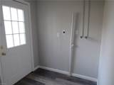 4059 Walter Road - Photo 12