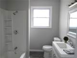 4059 Walter Road - Photo 13