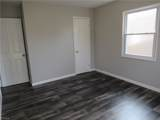 4059 Walter Road - Photo 17