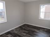 4059 Walter Road - Photo 18
