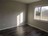 4059 Walter Road - Photo 19