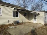 4059 Walter Road - Photo 21