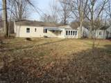 4059 Walter Road - Photo 22
