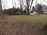 4059 Walter Road - Photo 24
