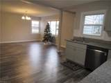 4059 Walter Road - Photo 5