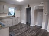 4059 Walter Road - Photo 9