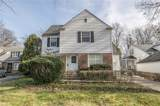 1563 Laclede Road - Photo 1
