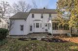 1563 Laclede Road - Photo 30