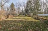 1563 Laclede Road - Photo 31