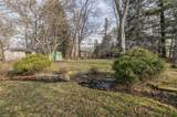 1563 Laclede Road - Photo 32