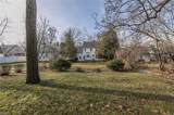 1563 Laclede Road - Photo 33