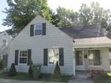6747 Greenleaf Avenue - Photo 1
