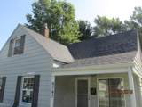 6747 Greenleaf Avenue - Photo 4