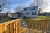 3089 Grill Road - Photo 28