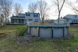 3089 Grill Road - Photo 29