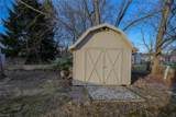 3089 Grill Road - Photo 30