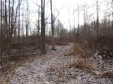 9975 Raiders Road - Photo 8