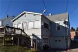 106 Newell Avenue - Photo 16