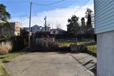 106 Newell Avenue - Photo 17