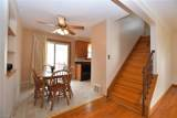 5515 Huron Road - Photo 10