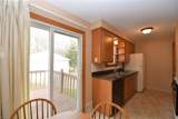 5515 Huron Road - Photo 13