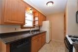 5515 Huron Road - Photo 14