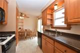 5515 Huron Road - Photo 15
