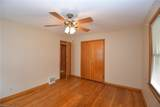 5515 Huron Road - Photo 18