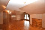 5515 Huron Road - Photo 19