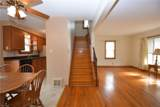 5515 Huron Road - Photo 2