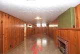 5515 Huron Road - Photo 23