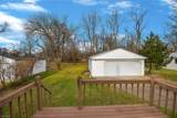 5515 Huron Road - Photo 25