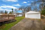 5515 Huron Road - Photo 26
