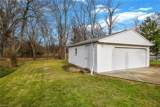 5515 Huron Road - Photo 28