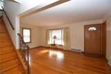 5515 Huron Road - Photo 3