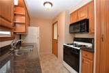 5515 Huron Road - Photo 4