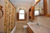 5515 Huron Road - Photo 5